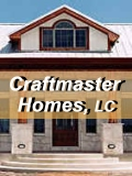Craftmaster Homes, Wimberley Home Builder